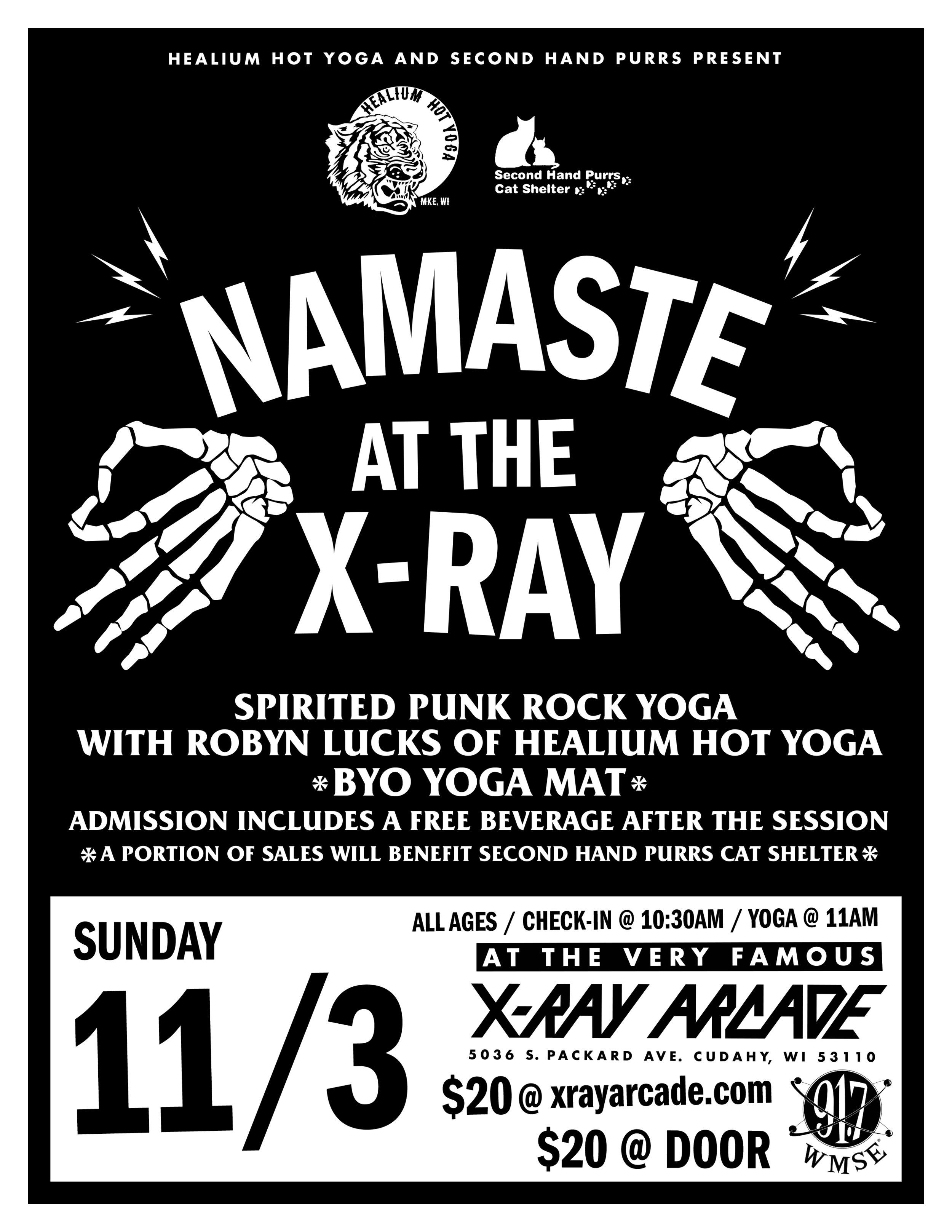 191103 Namaste.jpg
