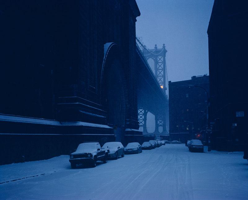 3_manhattan-bridge-twilight-2006.jpg