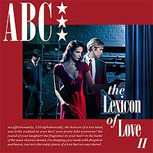 Abc-lexicon-of-love-II-album-cover.jpg