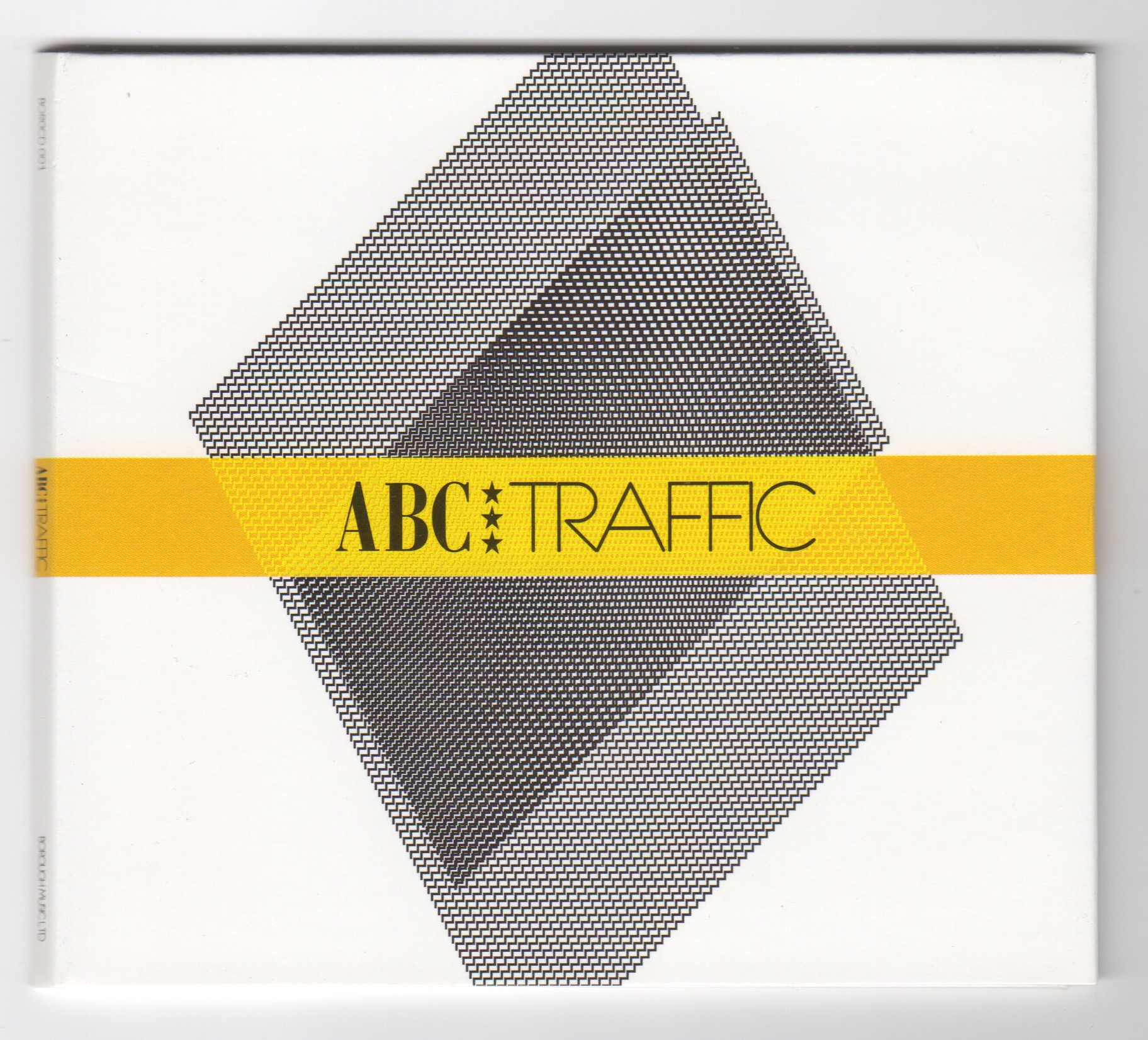 8 Cover scan Traffic.jpeg