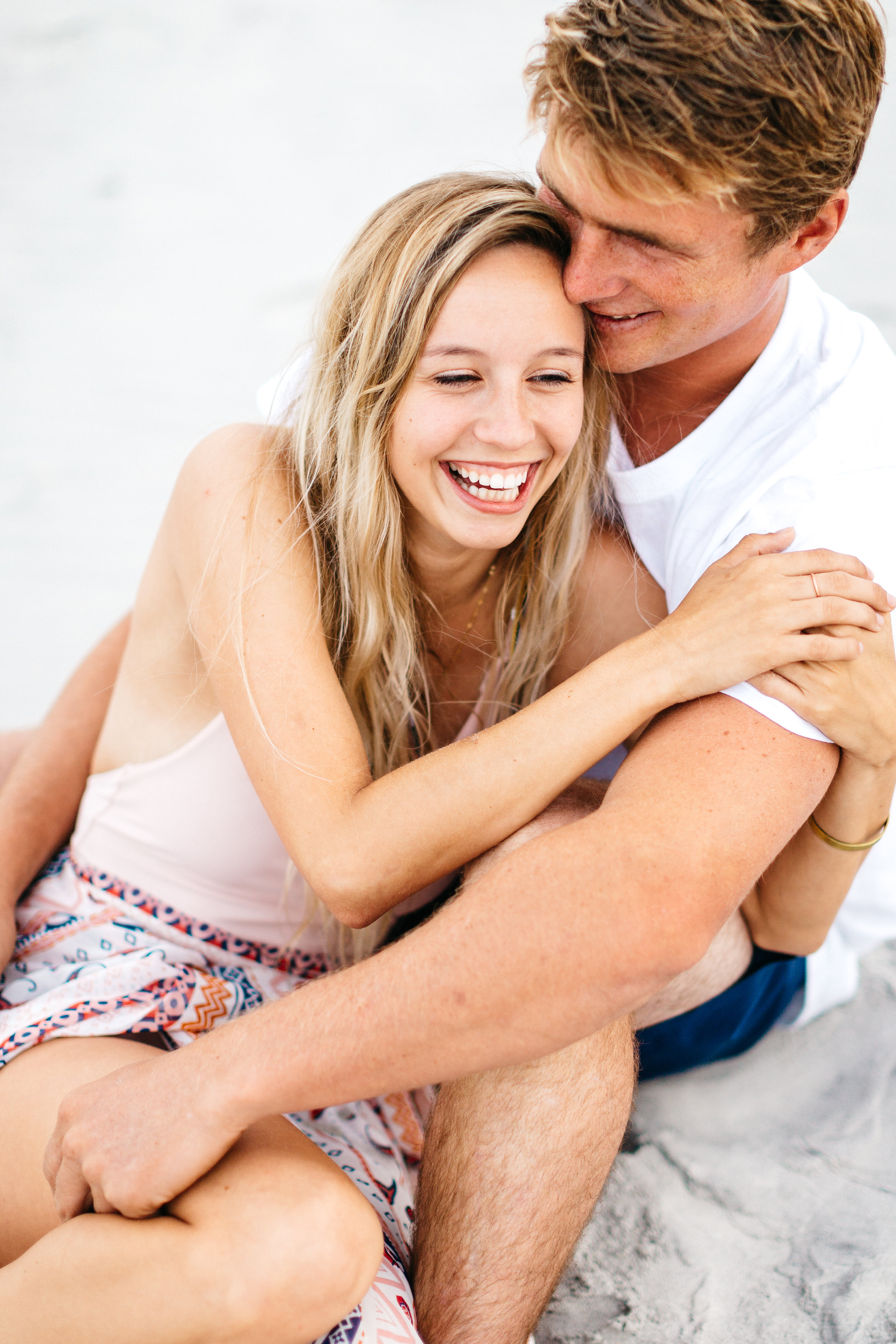 Erin L. Taylor Photography_Wrightsville Beach Engagement Session (5).jpg