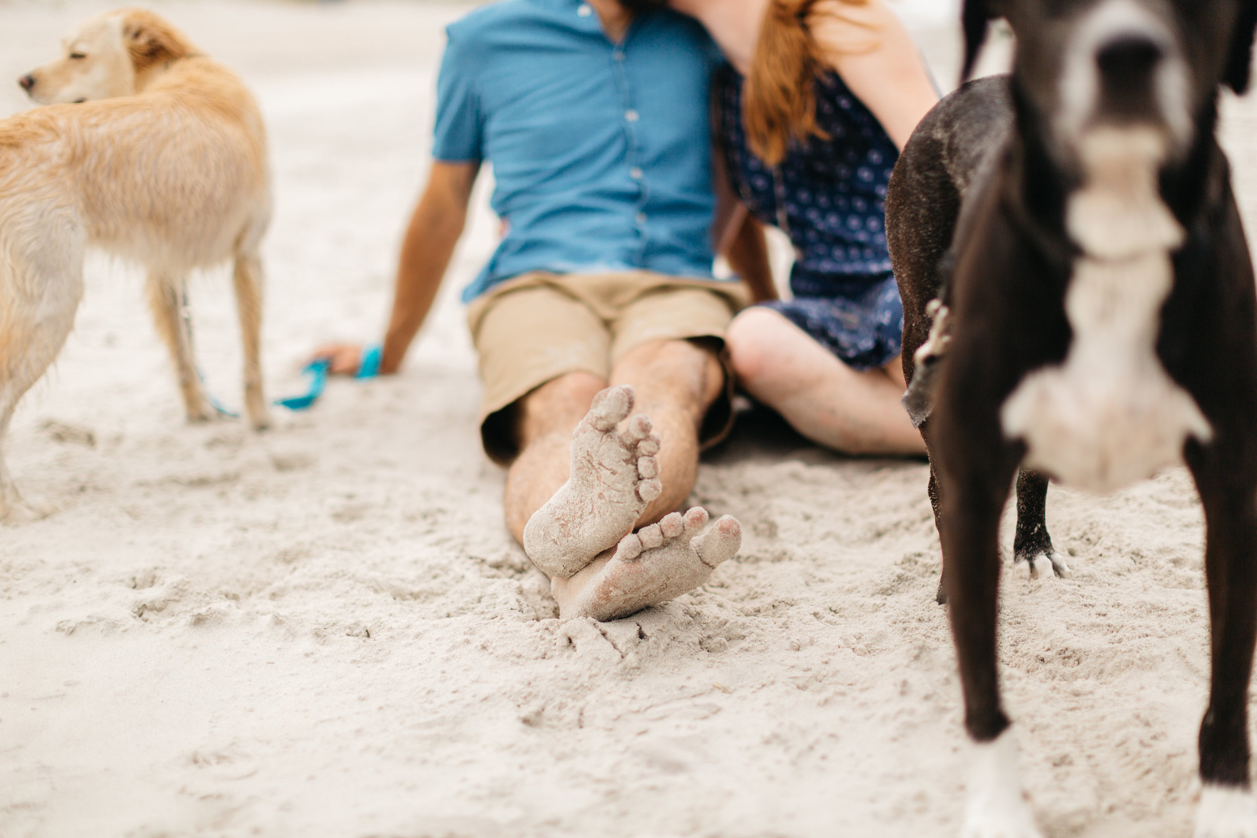 Erin L. Taylor Photography_Wrightsville Beach Engagement Session (3).jpg
