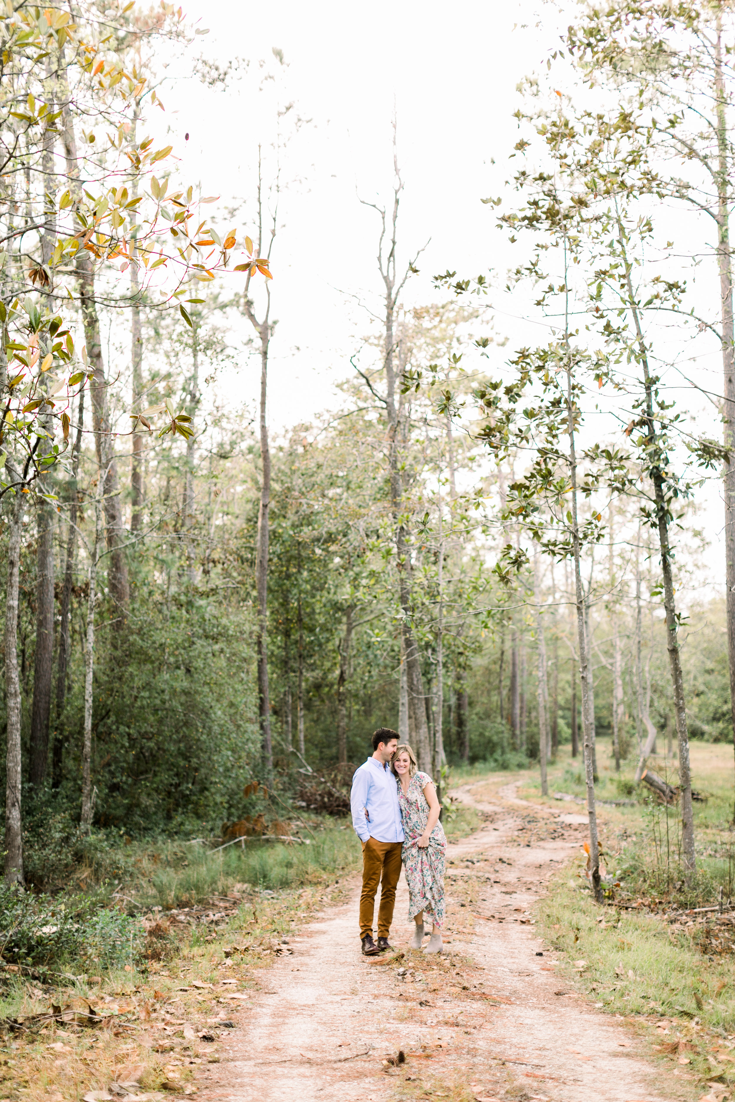 Erin L. Taylor Photography_Wilmington NC Engagement Session (3).JPG