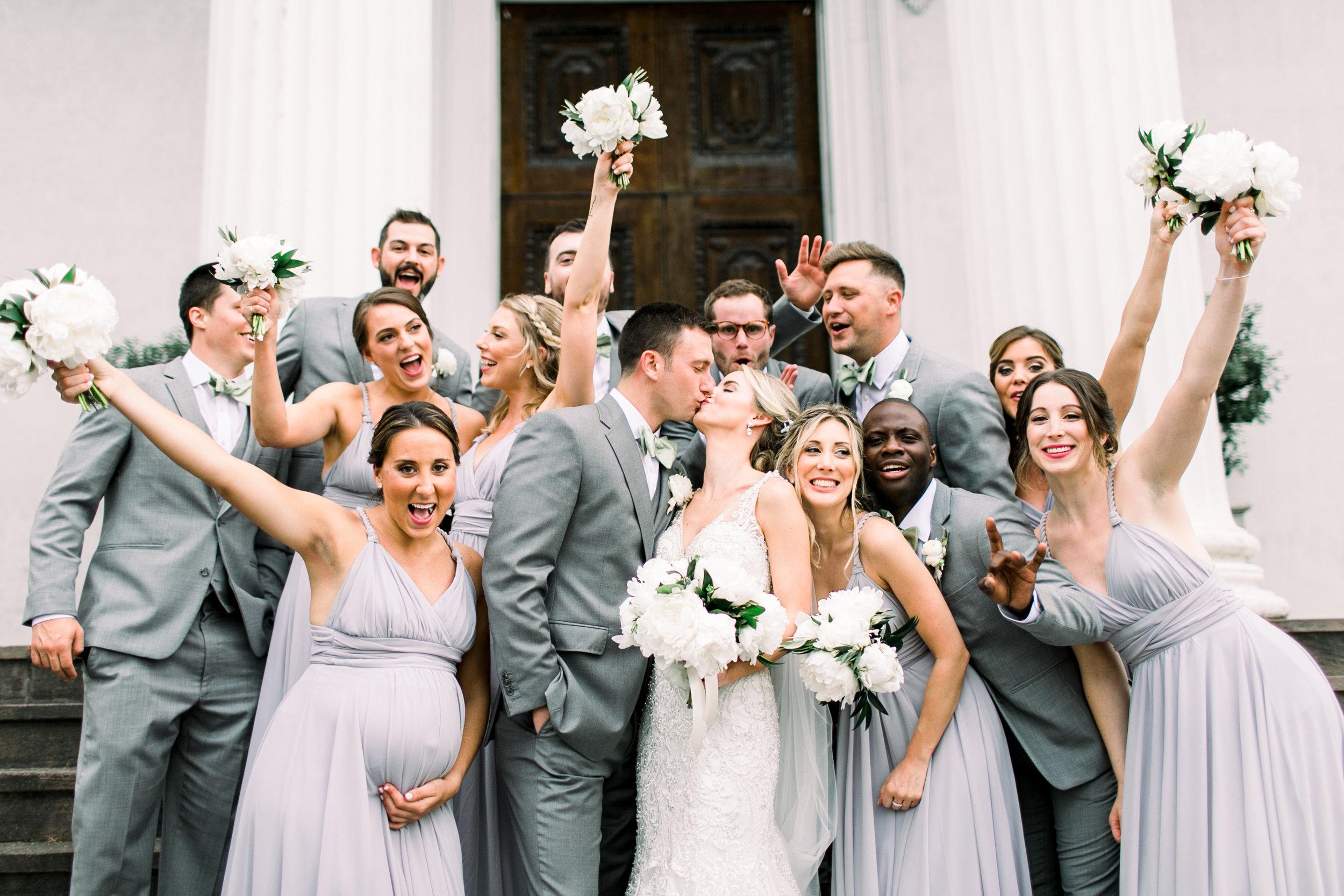 Erin L. Taylor Photography_Charleston SC Wedding.jpg