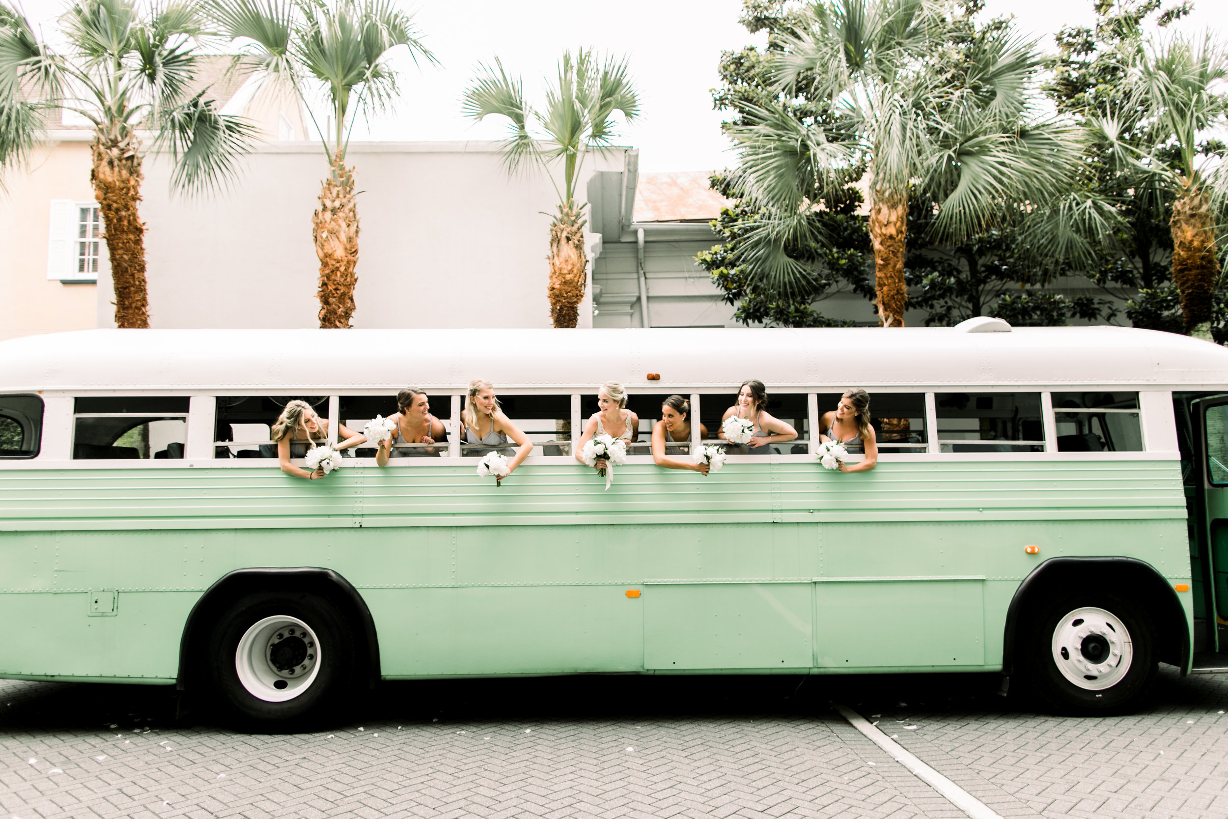 Erin L. Taylor Photography_Charleston SC Wedding Bus.jpg
