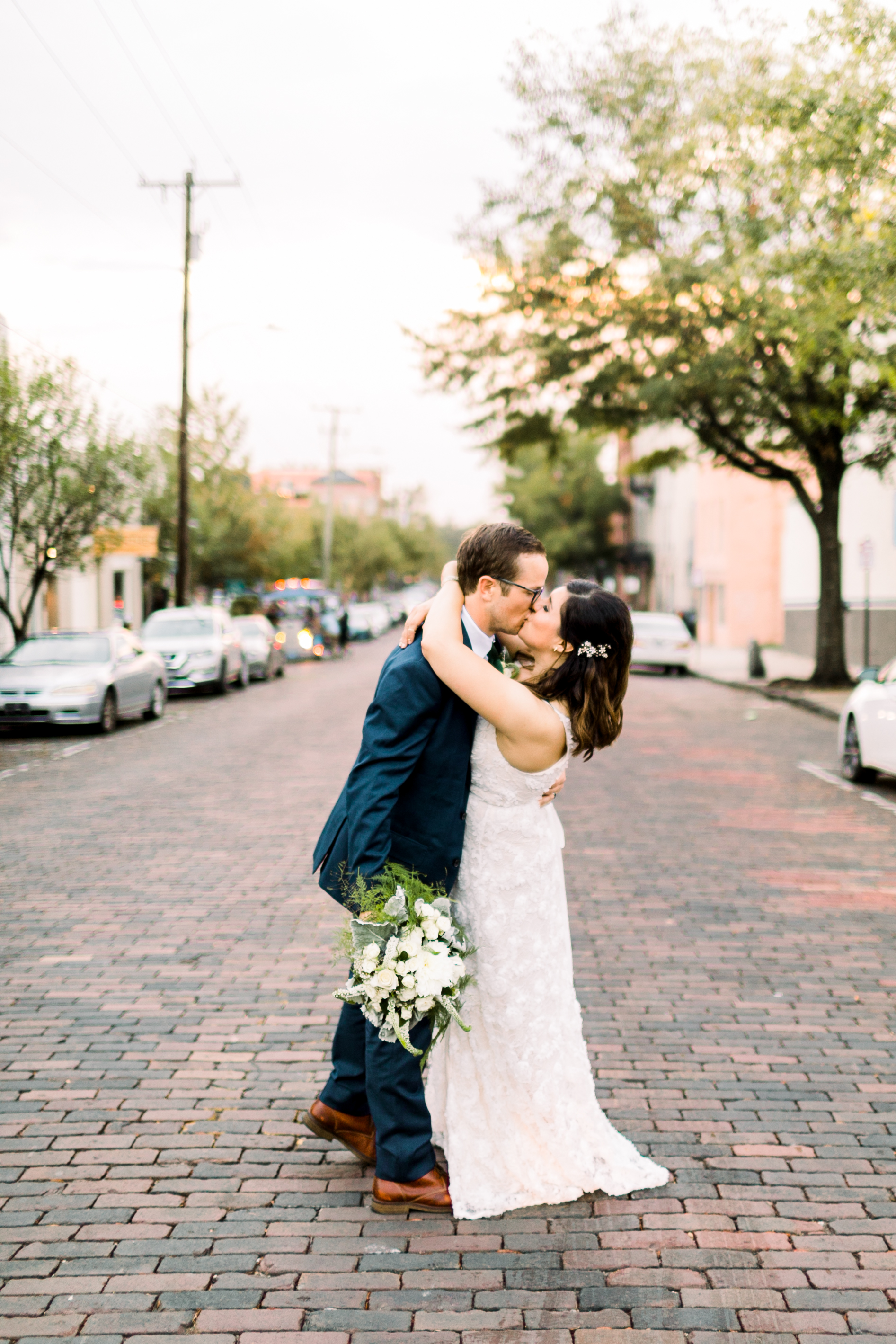 Erin L.TaylorPhotography_Wilmington, NC Wedding (5).jpg
