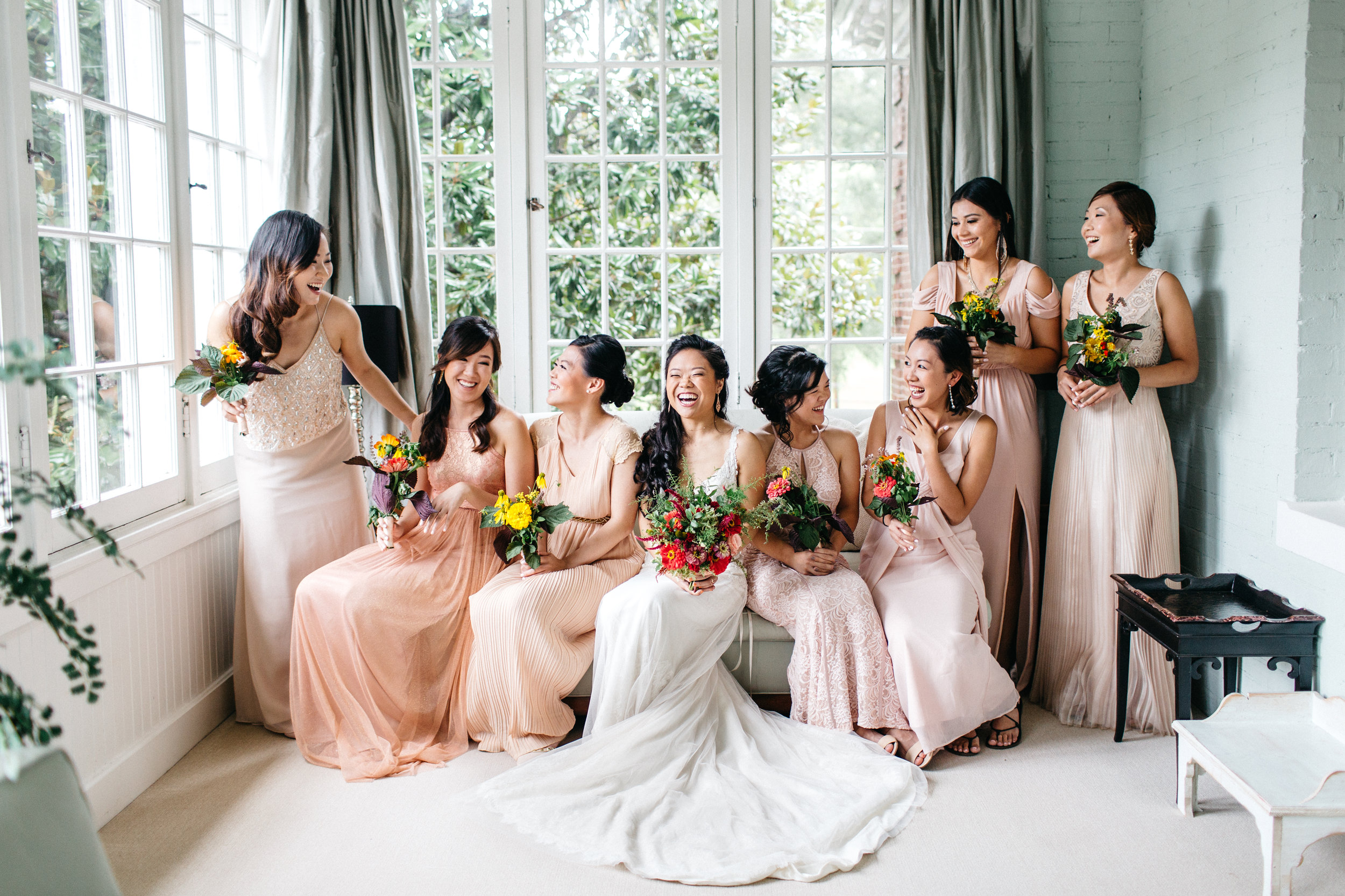 Erin L.TaylorPhotography_Raleigh NC Wedding.jpg
