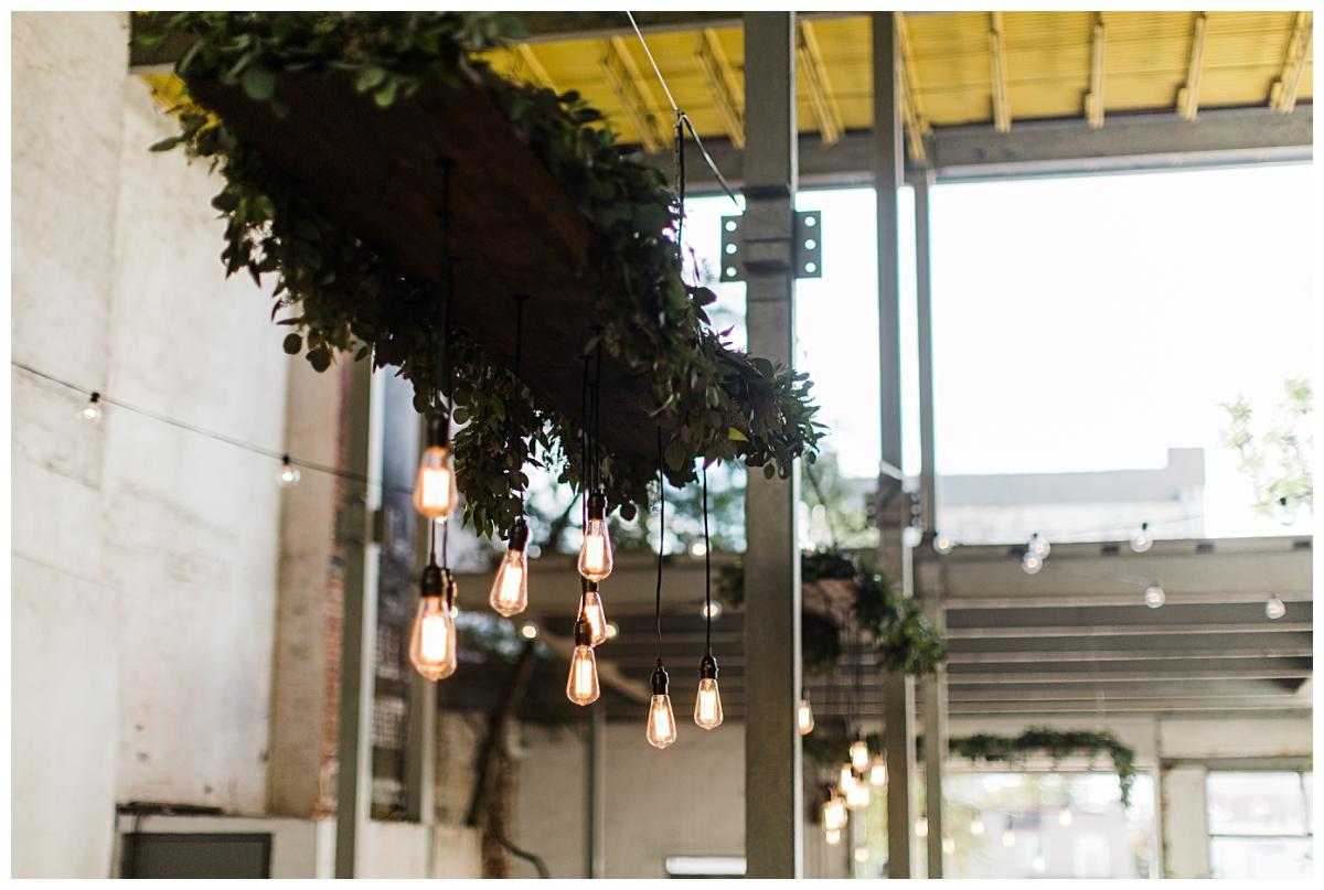 The Atrium_Wilmington, NC - Erin L. Taylor Photography_0014.jpg