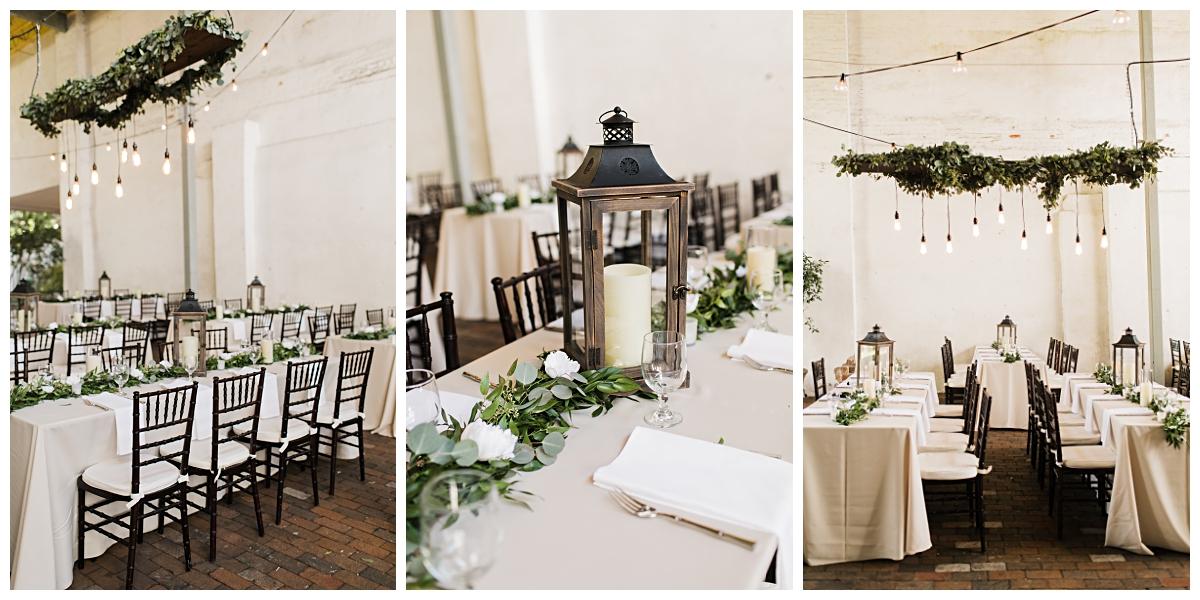 The Atrium_Wilmington, NC - Erin L. Taylor Photography_0038.jpg
