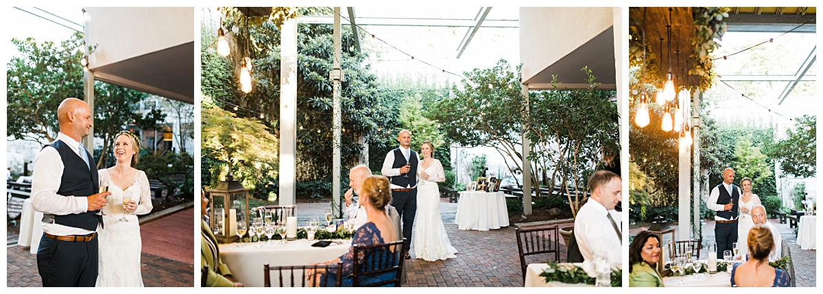 The Atrium_Wilmington, NC - Erin L. Taylor Photography_0050.jpg