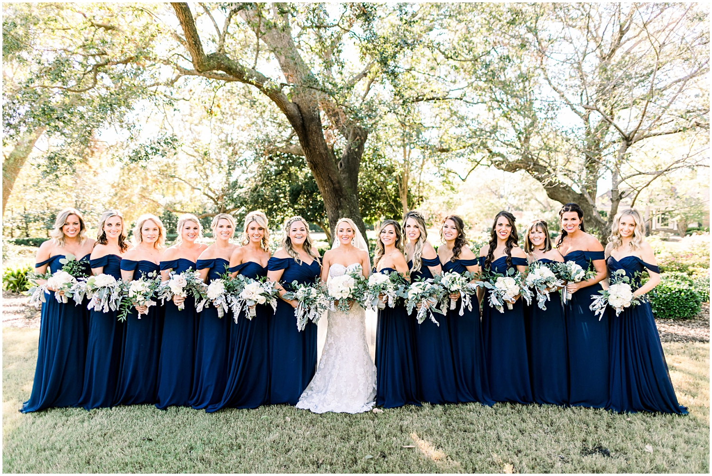 The Surf Club Wrightsville Beach Wedding_Erin L. Taylor Photography_0007.jpg