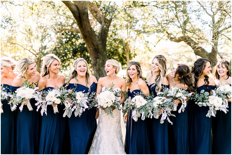 The Surf Club Wrightsville Beach Wedding_Erin L. Taylor Photography_0009.jpg