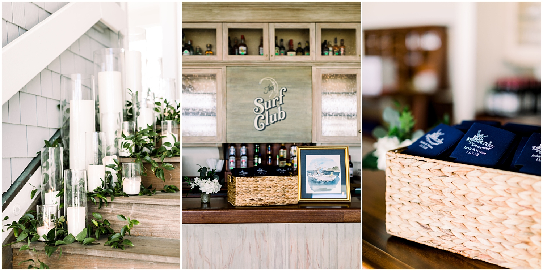 The Surf Club Wrightsville Beach Wedding_Erin L. Taylor Photography_0041.jpg