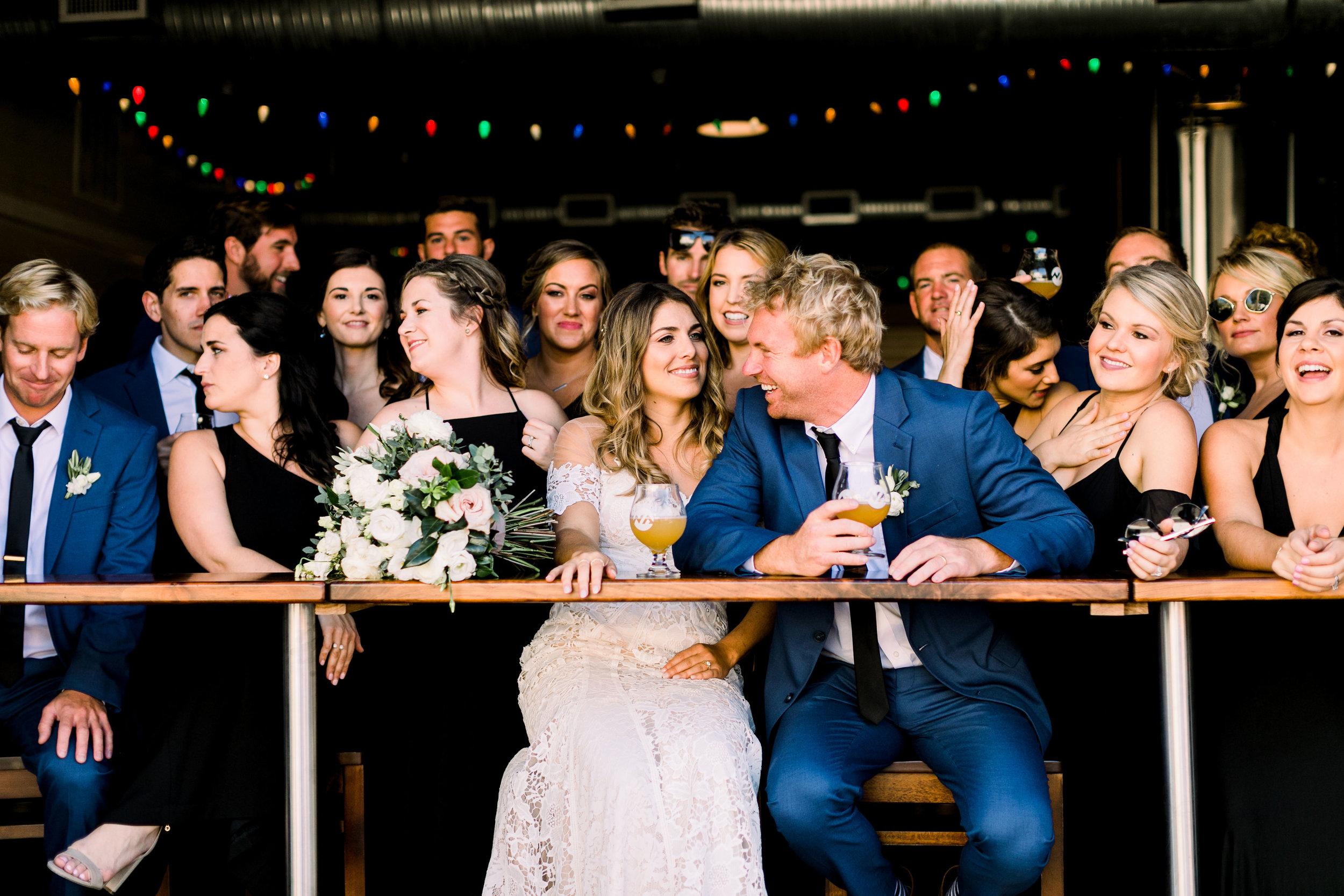 Erin L. Taylor Photography_Downtown Wedding Wilmington NC.JPG