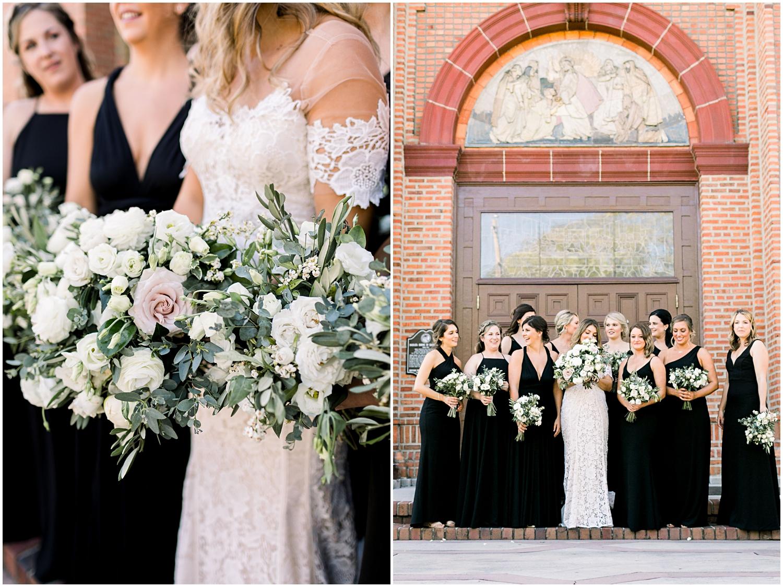 Bakery 105 Wilmington, NC Wedding_Erin L. Taylor Photography_0016.jpg