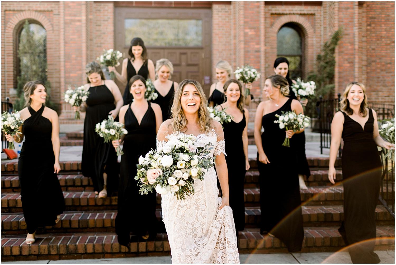 Bakery 105 Wilmington, NC Wedding_Erin L. Taylor Photography_0018.jpg