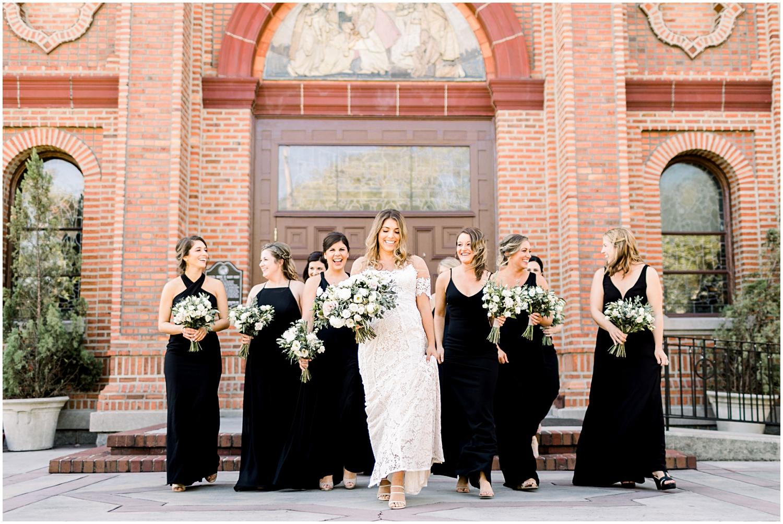 Bakery 105 Wilmington, NC Wedding_Erin L. Taylor Photography_0019.jpg