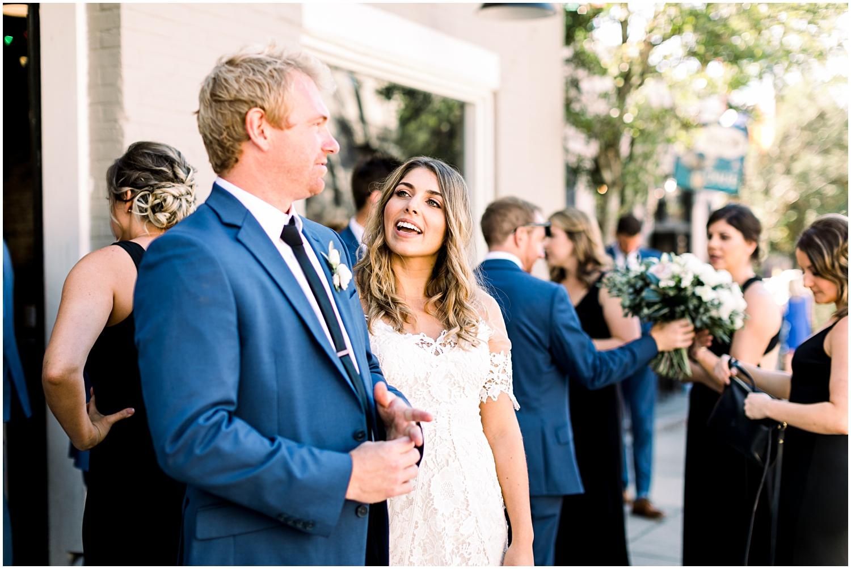 Bakery 105 Wilmington, NC Wedding_Erin L. Taylor Photography_0021.jpg