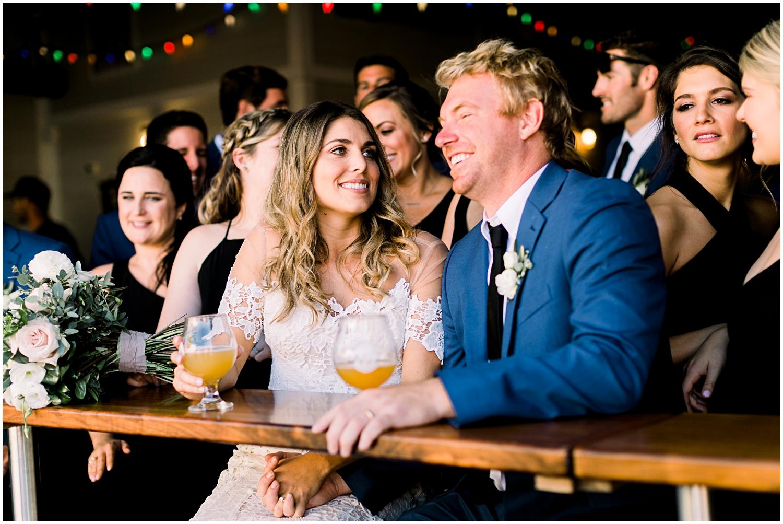 Bakery 105 Wilmington, NC Wedding_Erin L. Taylor Photography_0027.jpg