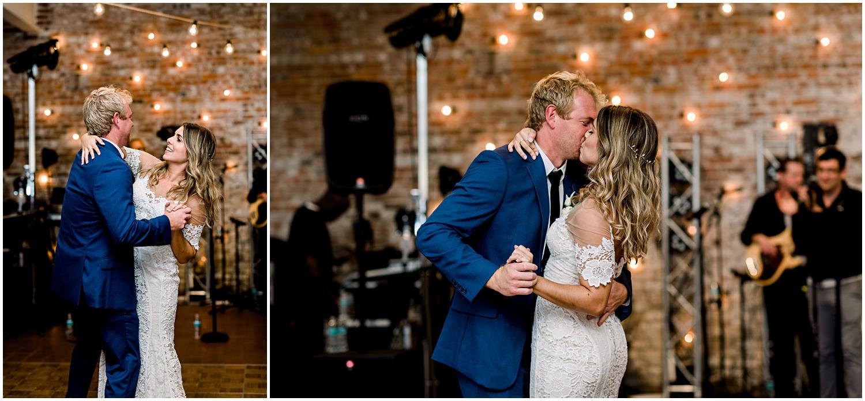 Bakery 105 Wilmington, NC Wedding_Erin L. Taylor Photography_0051.jpg
