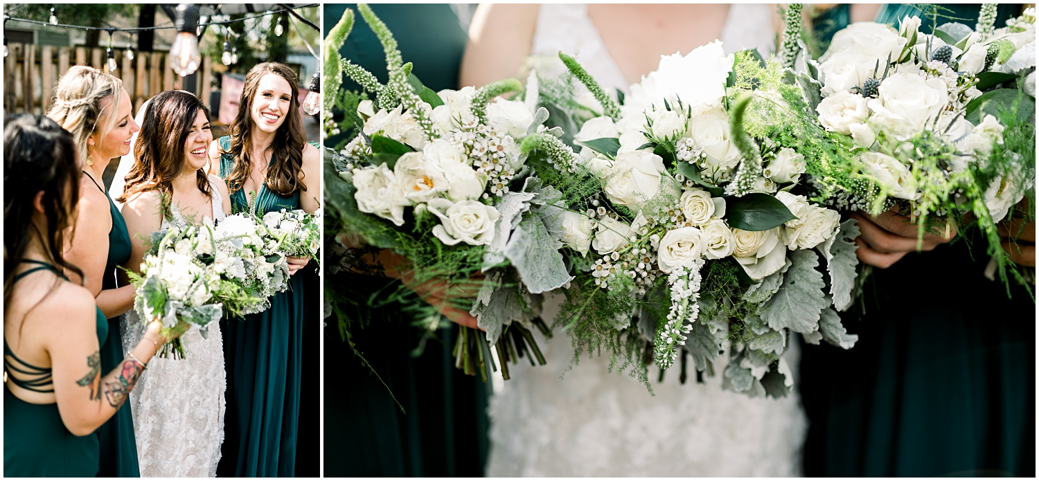 The Atrium, Downtown Wilmington NC Wedding_Erin L. Taylor Photography_0007.jpg