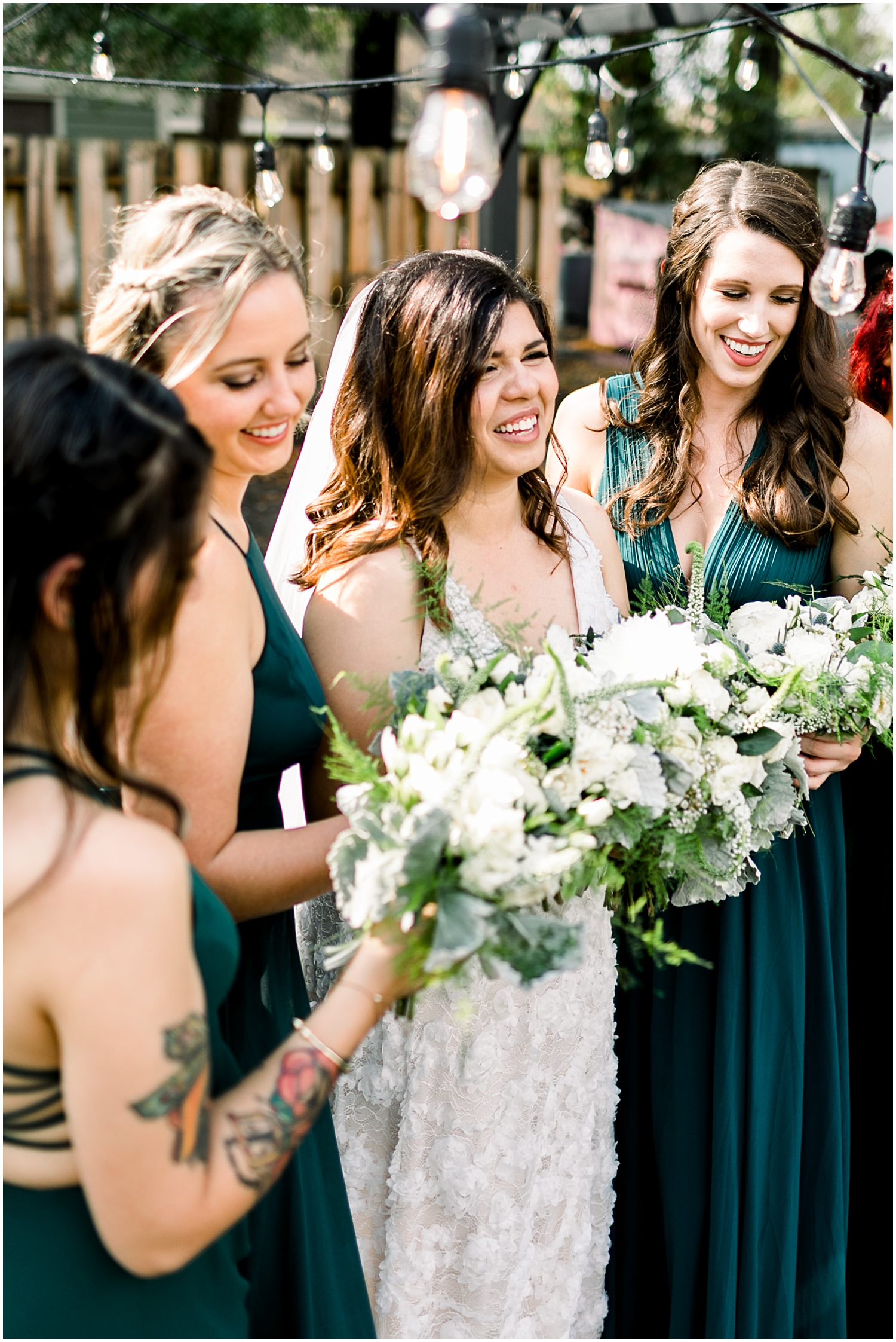 The Atrium, Downtown Wilmington NC Wedding_Erin L. Taylor Photography_0008.jpg