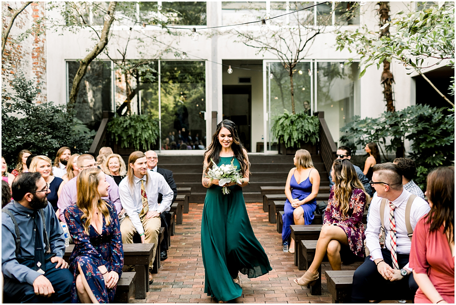 The Atrium, Downtown Wilmington NC Wedding_Erin L. Taylor Photography_0015.jpg