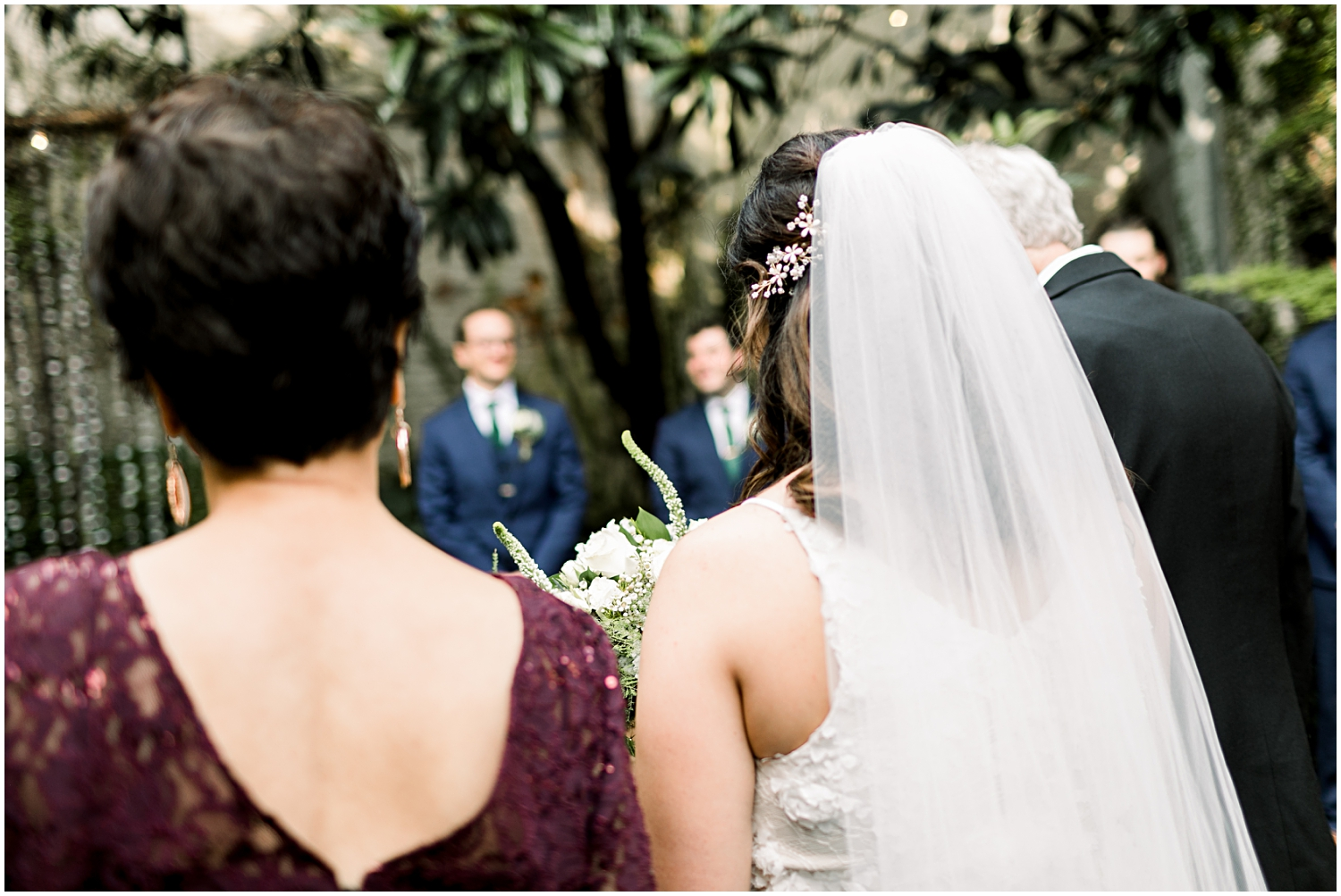 The Atrium, Downtown Wilmington NC Wedding_Erin L. Taylor Photography_0018.jpg