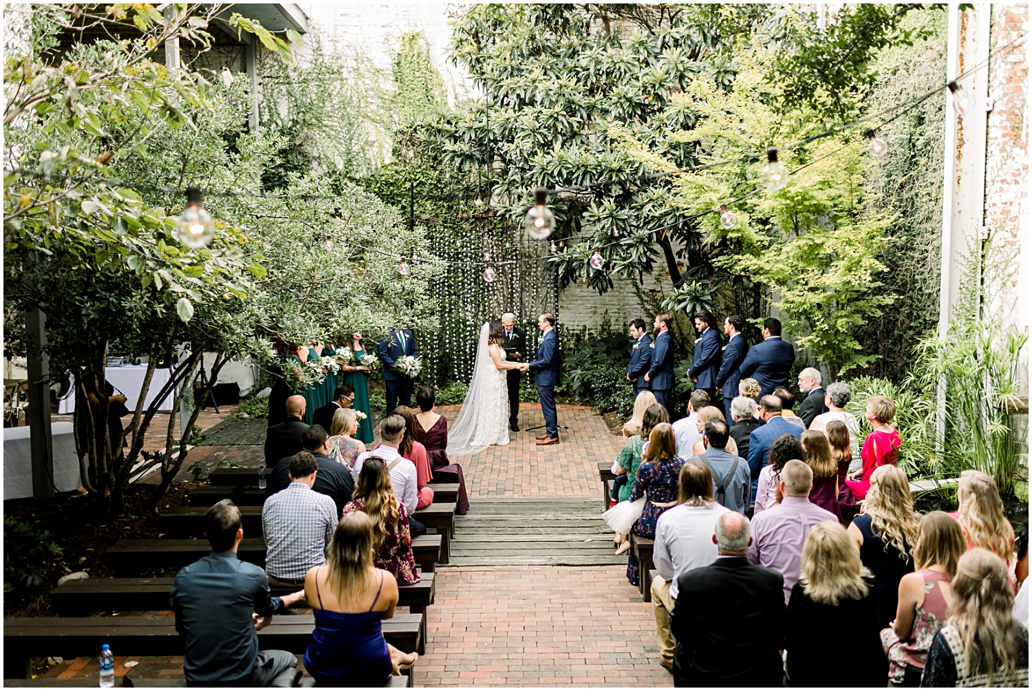 The Atrium, Downtown Wilmington NC Wedding_Erin L. Taylor Photography_0020.jpg