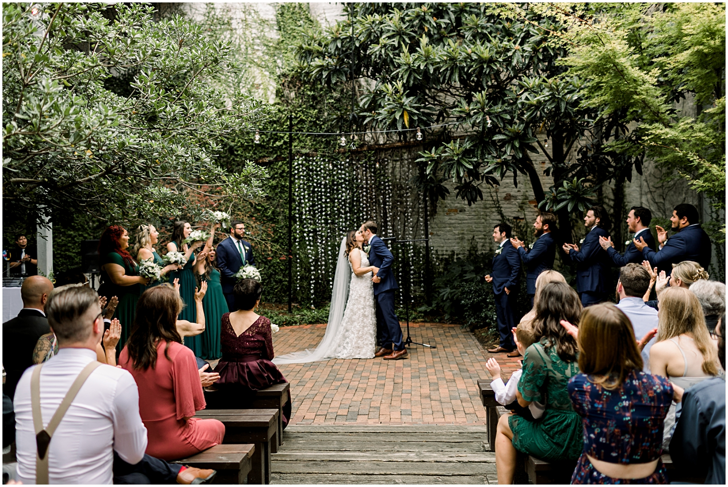The Atrium, Downtown Wilmington NC Wedding_Erin L. Taylor Photography_0021.jpg