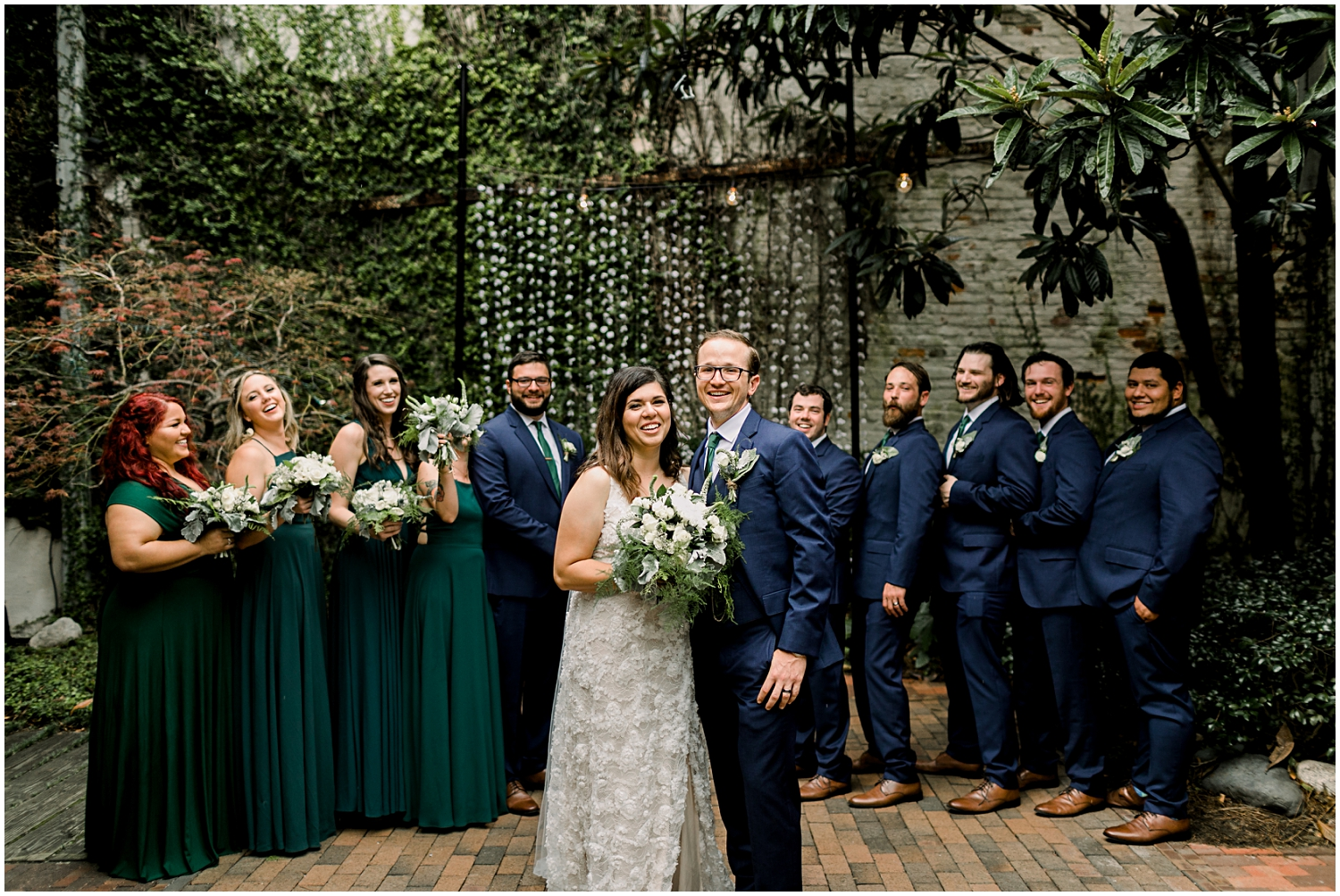 The Atrium, Downtown Wilmington NC Wedding_Erin L. Taylor Photography_0027.jpg