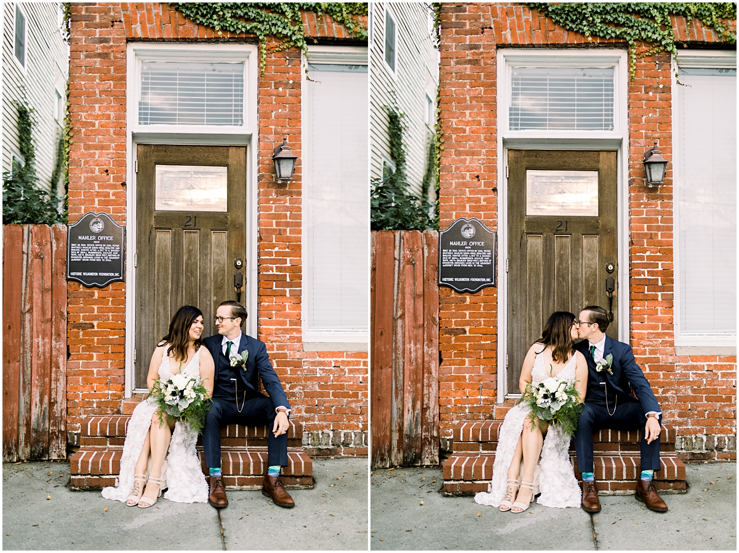 The Atrium, Downtown Wilmington NC Wedding_Erin L. Taylor Photography_0047.jpg