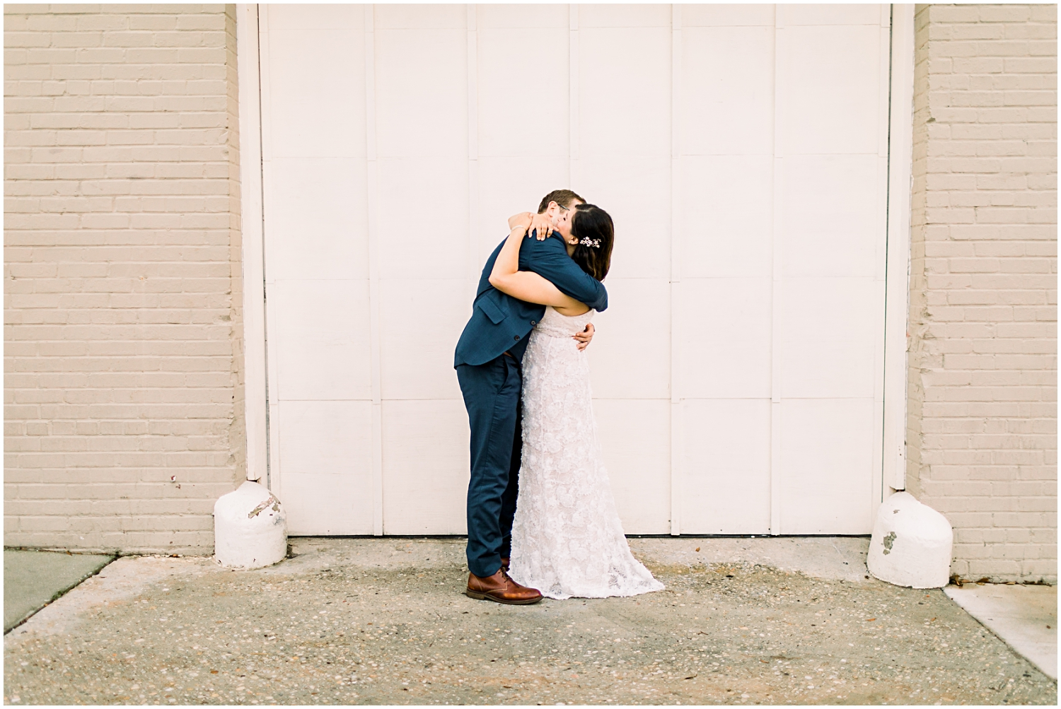 The Atrium, Downtown Wilmington NC Wedding_Erin L. Taylor Photography_0049.jpg