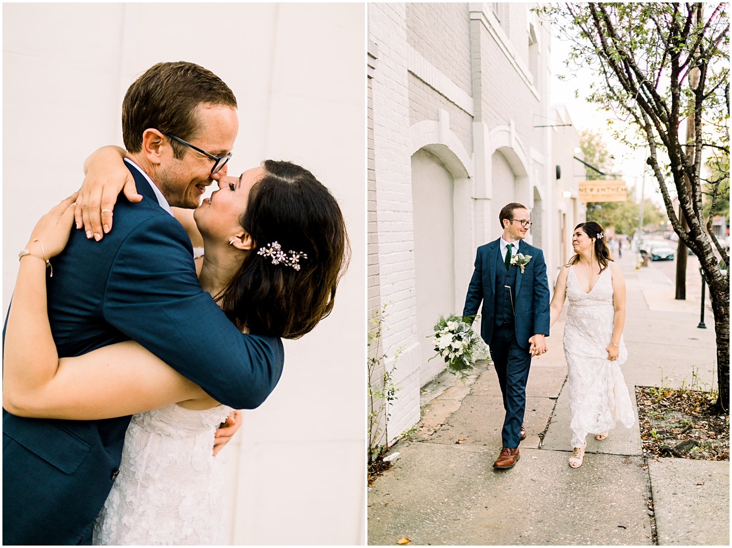 The Atrium, Downtown Wilmington NC Wedding_Erin L. Taylor Photography_0050.jpg