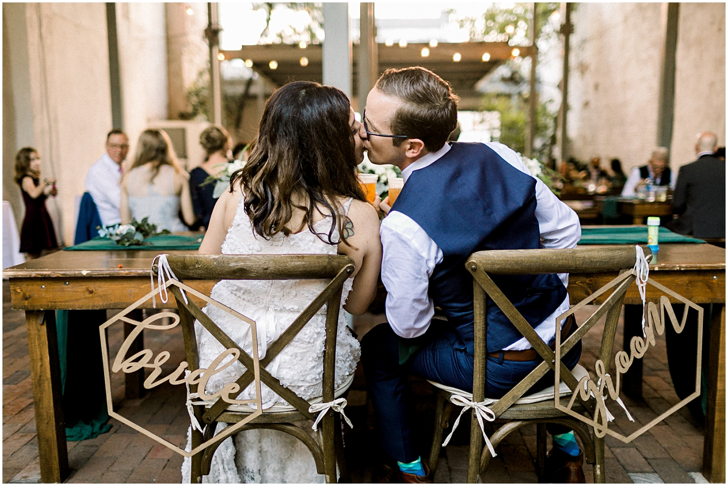 The Atrium, Downtown Wilmington NC Wedding_Erin L. Taylor Photography_0042.jpg