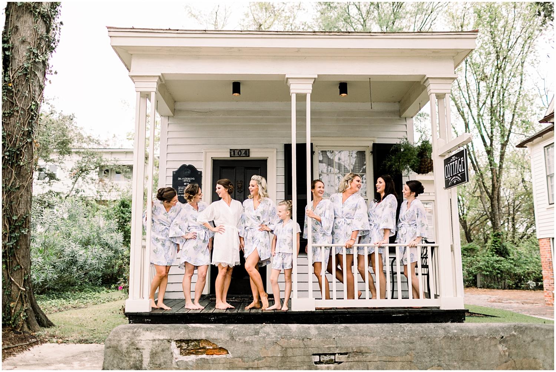 128 South Wedding venue, Downtown Wilmington NC Wedding_Erin L. Taylor Photography_0003.jpg