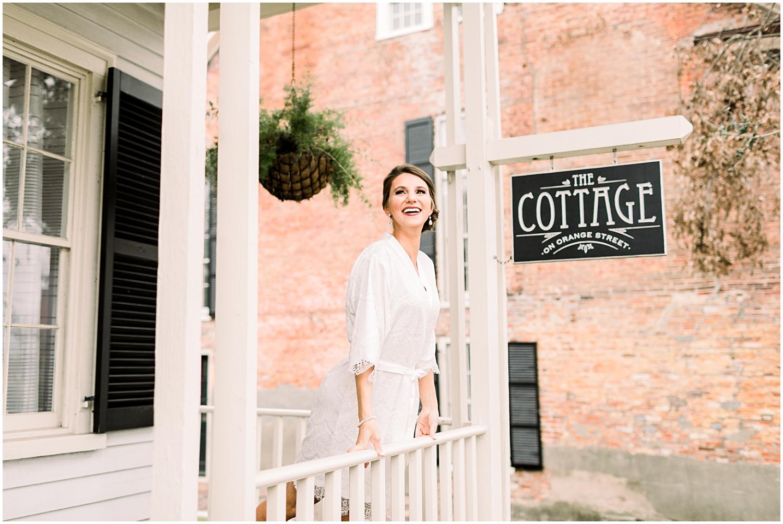 128 South Wedding venue, Downtown Wilmington NC Wedding_Erin L. Taylor Photography_0004.jpg