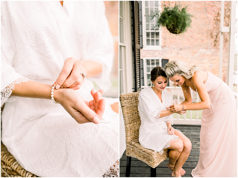 128 South Wedding venue, Downtown Wilmington NC Wedding_Erin L. Taylor Photography_0005.jpg