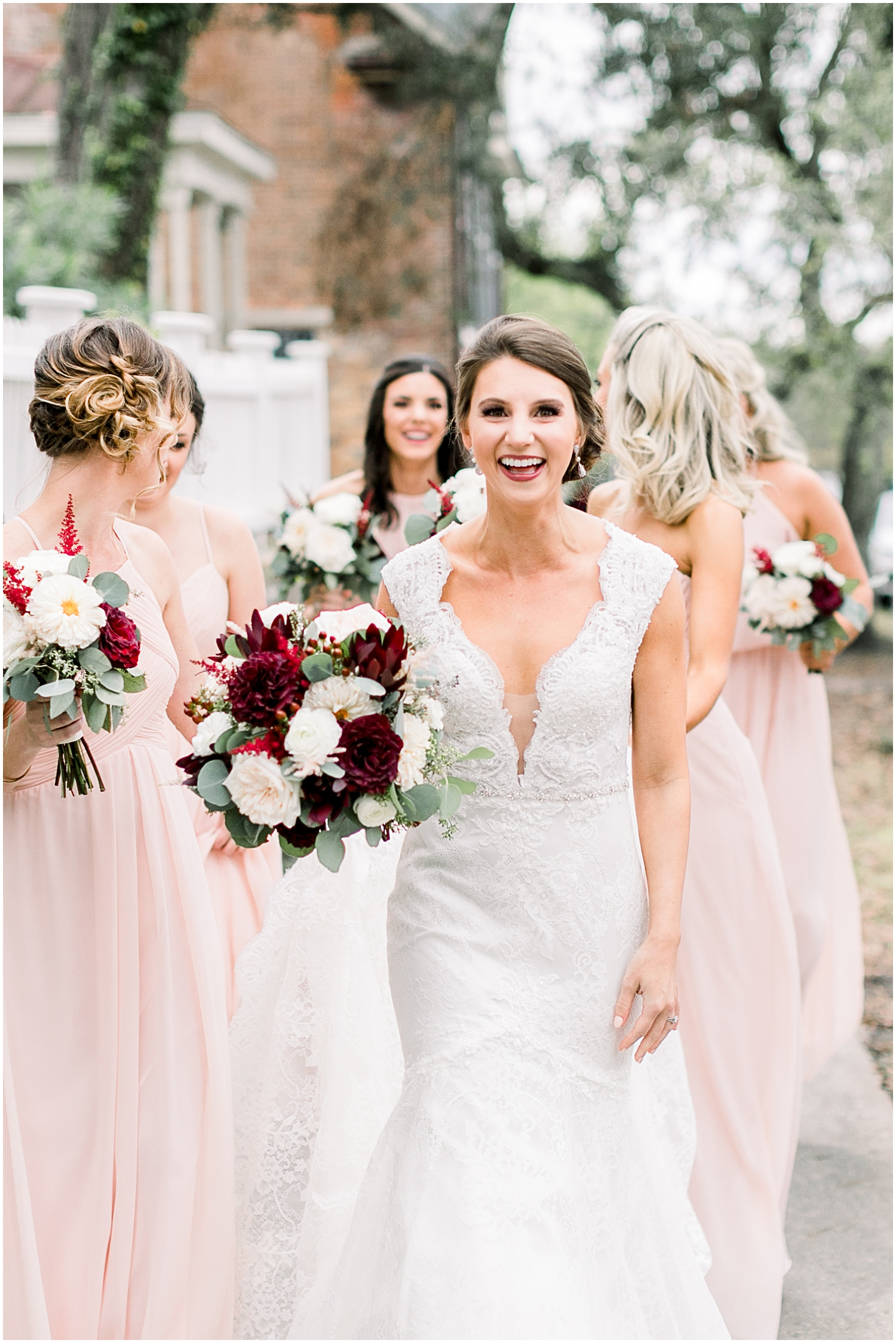 128 South Wedding venue, Downtown Wilmington NC Wedding_Erin L. Taylor Photography_0010.jpg