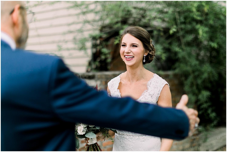 128 South Wedding venue, Downtown Wilmington NC Wedding_Erin L. Taylor Photography_0015.jpg