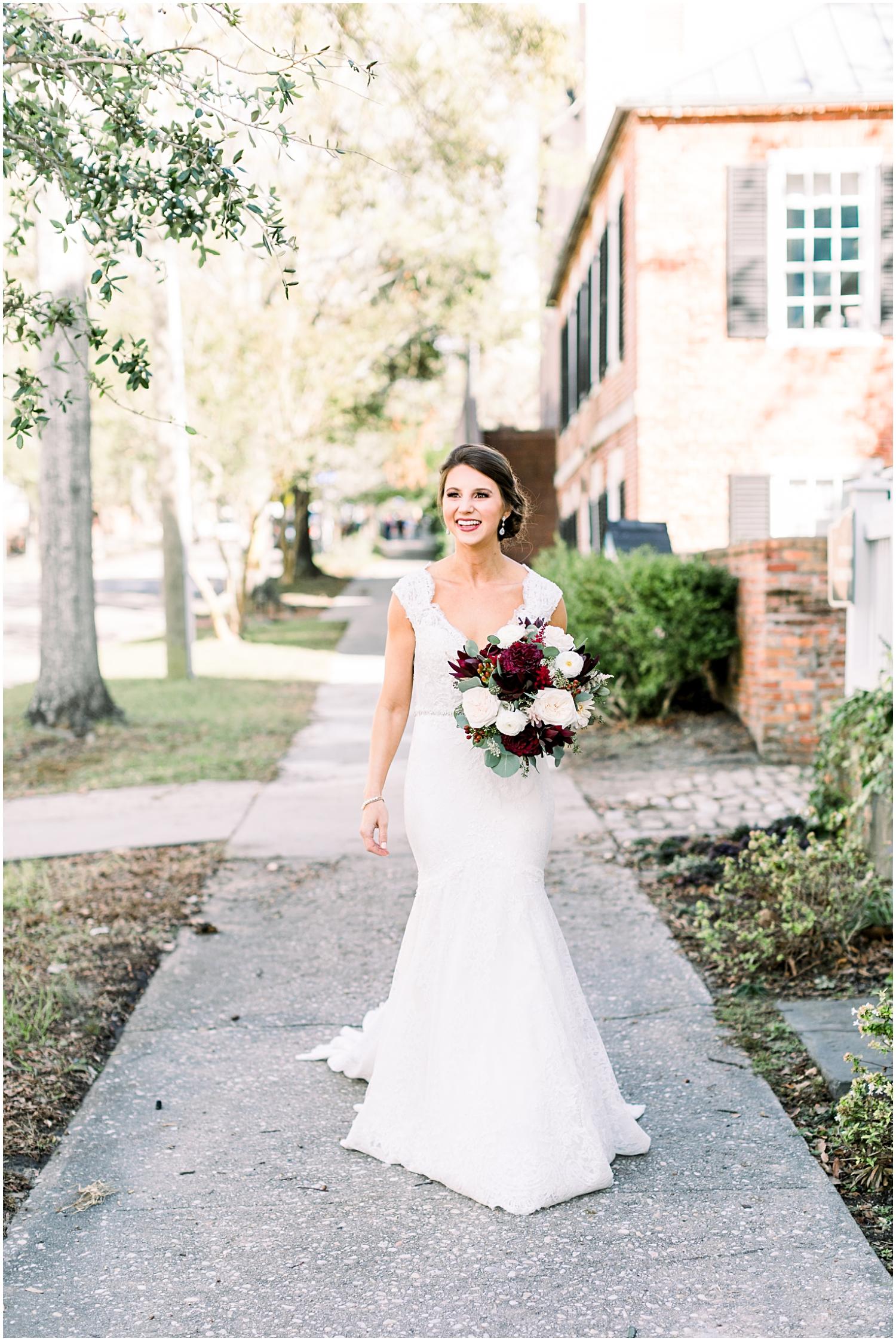 128 South Wedding venue, Downtown Wilmington NC Wedding_Erin L. Taylor Photography_0020.jpg