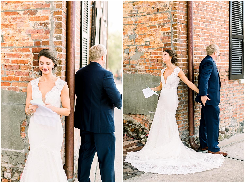 128 South Wedding venue, Downtown Wilmington NC Wedding_Erin L. Taylor Photography_0026.jpg
