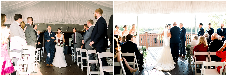128 South Wedding venue, Downtown Wilmington NC Wedding_Erin L. Taylor Photography_0057.jpg