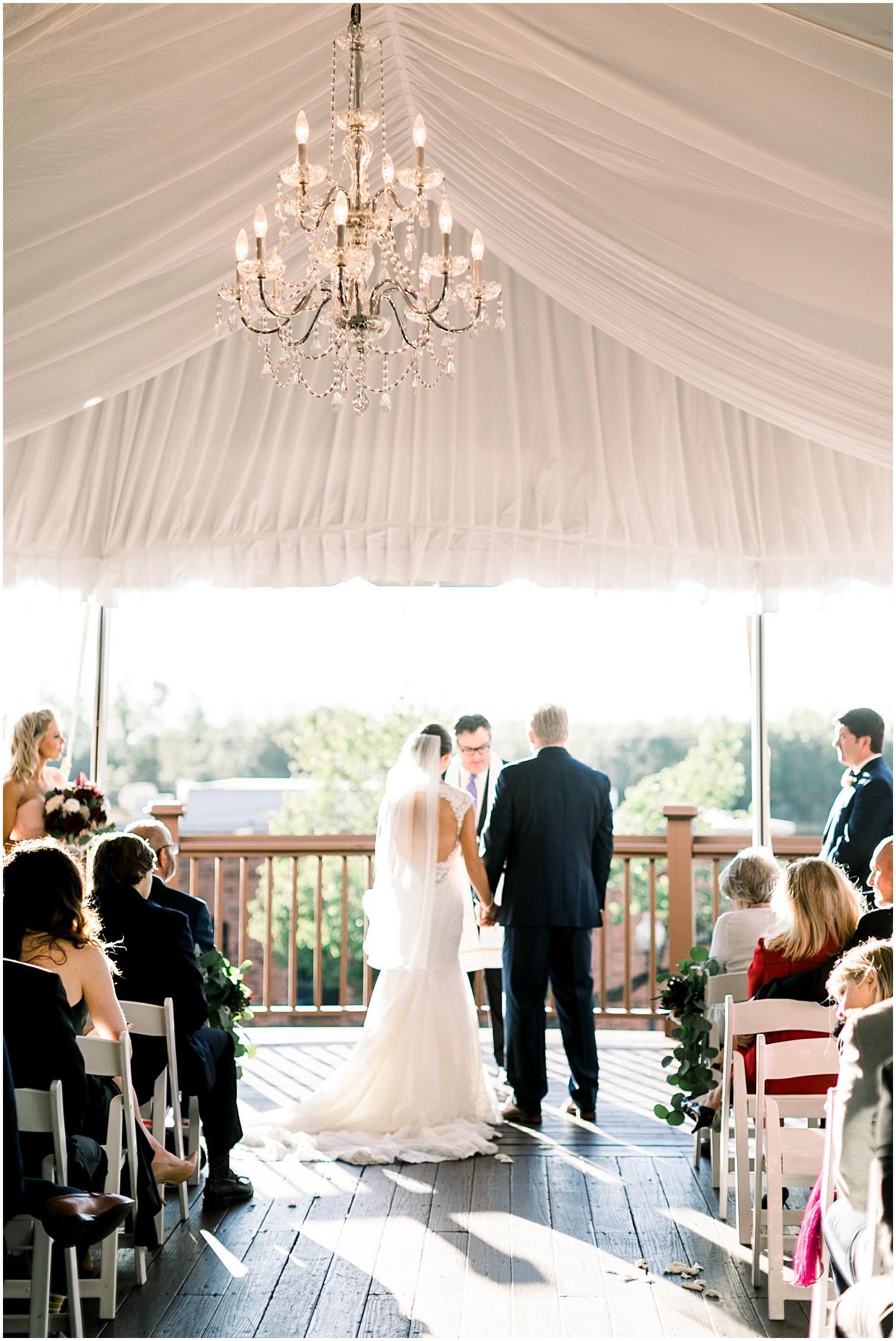 128 South Wedding venue, Downtown Wilmington NC Wedding_Erin L. Taylor Photography_0028.jpg