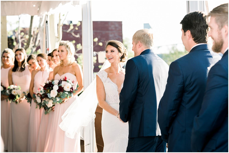 128 South Wedding venue, Downtown Wilmington NC Wedding_Erin L. Taylor Photography_0029.jpg