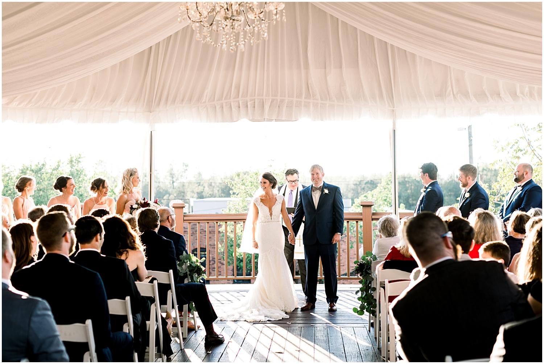 128 South Wedding venue, Downtown Wilmington NC Wedding_Erin L. Taylor Photography_0031.jpg