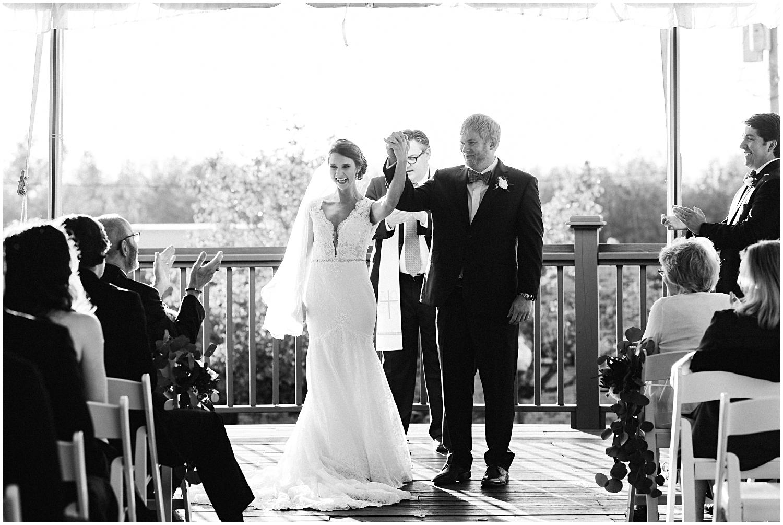 128 South Wedding venue, Downtown Wilmington NC Wedding_Erin L. Taylor Photography_0032.jpg
