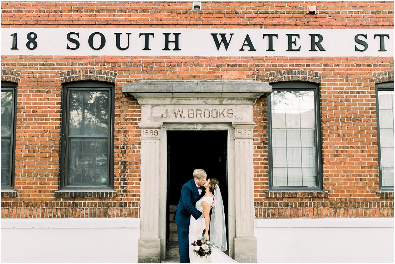 128 South Wedding venue, Downtown Wilmington NC Wedding_Erin L. Taylor Photography_0035.jpg