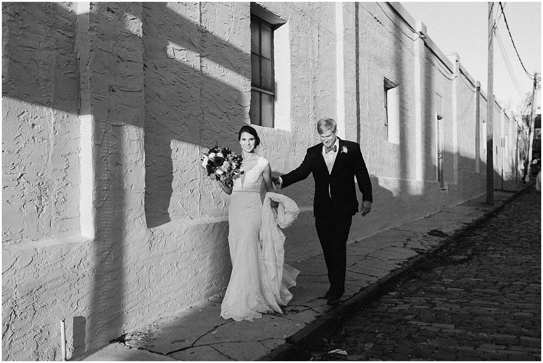 128 South Wedding venue, Downtown Wilmington NC Wedding_Erin L. Taylor Photography_0038.jpg