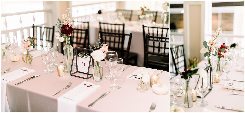 128 South Wedding venue, Downtown Wilmington NC Wedding_Erin L. Taylor Photography_0043.jpg